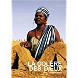 Anger of the Gods ( La Colre des dieux )by Omar Ouedraogo