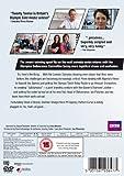 Image of Twenty Twelve - Series 2 [DVD]