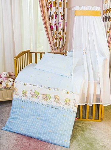 sei design ropa de cama para beb unidades funda nrdica de