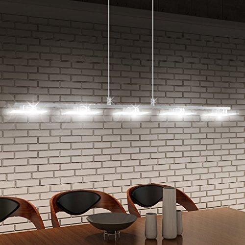 lampara-colgante-de-led-de-acrilico-100-cm-blanco-calido-5-x-5-w