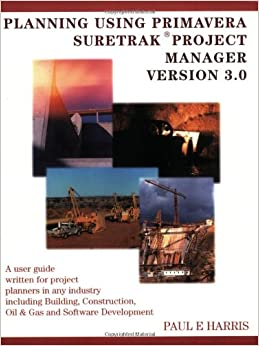 suretrak project manager 3.0 manual
