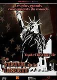 echange, troc Les Plus Grands monuments du monde : La Statue de la liberté