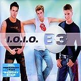 I.O.I.O.by B3