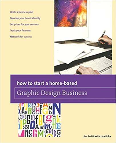 How To Start A Home Graphic Design Business, Free Daily