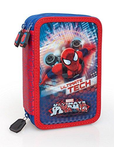 astuccio-3-zip-spiderman-48324