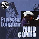Mojo Gumbo Professor Longhair