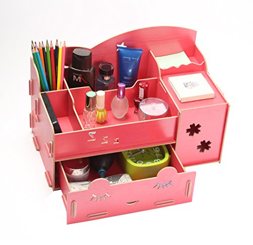 Makeup Dresser Table