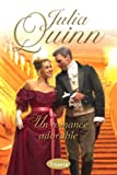 Un romance adorable (Spanish Edition)