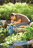 Educational Insights Geosafari Seascope Toy Kids Play Children