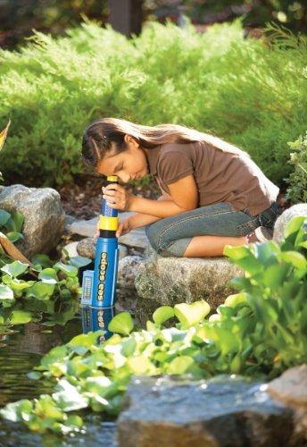 Educational Insights Geosafari Seascope Toy, Kids, Play, Children