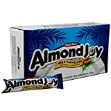 Almond Joy - 36 / Box