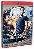 La Vengeance dans la peau [HD DVD]