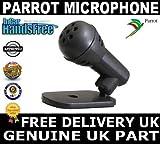 PARROT MICROPHONE PR2625 CK3000/CK3100/CK3300 & CK3500