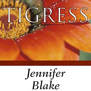 Tigress | [Jennifer Blake]