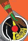I Mix What I Like!: A Mixtape Manifesto