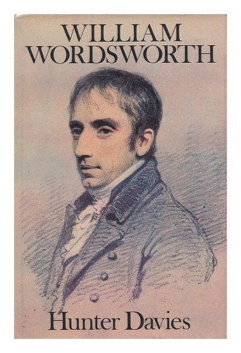 Life of william wordsworth