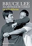 La self-défense