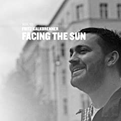 Facing The Sun (Sascha Funke Remix)