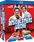Amicalement v�tre [Blu-ray]