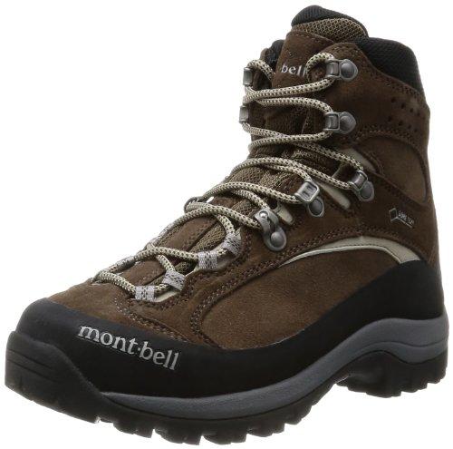[モンベル] mont-bell アルパインクルーザー 2000 W'S 1129318 BN (BN/24.0)