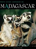 img - for Madagascar Safari Companion (Safari Companions) book / textbook / text book