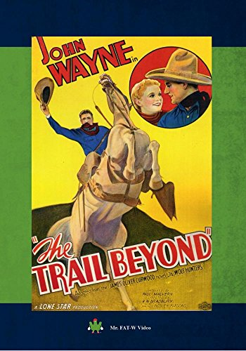 the-trail-beyond
