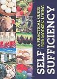 Gaia Book of Self Sufficiency