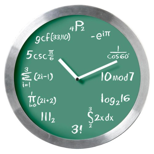 Fun Gifts For Those Who Love Math Webnuggetz Com