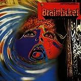 Cottonwoodhill by Brainticket (1970-08-02)