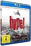 Hype! - Der Film [Edizione: Germania]