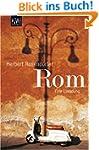 Rom: Eine Einladung