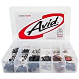 AVID Tacklebox