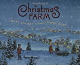 img - for Christmas Farm book / textbook / text book