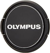 Comprar Olympus LC-52C - Tapa de objetivo para OM-D, negro