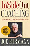 img - for InSideOut Coaching: How Sports Can Transform Lives book / textbook / text book