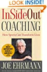 InSideOut Coaching: How Sports Can Tr...