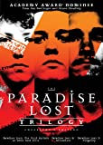 The Paradise Lost Trilogy (Collector's Edition)