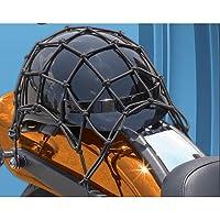 Fuel Bungee Cord Cargo Net by Fuel Helmets