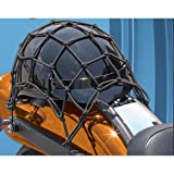 Fuel Bungee Cord Cargo Net