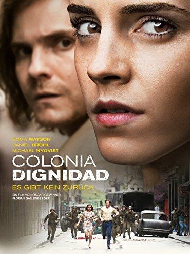 colonia-dignidad-dt-ov