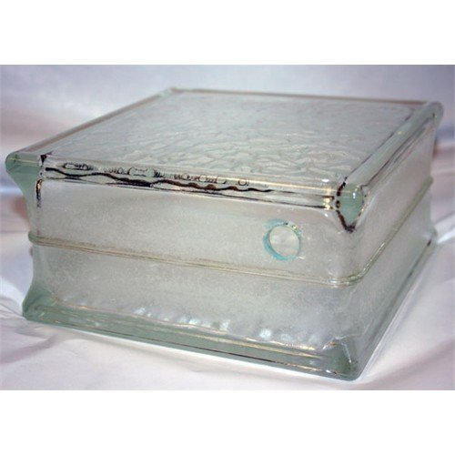 pre-drilled-glass-block-8x8x4-for-craft-and-hobby-ideas