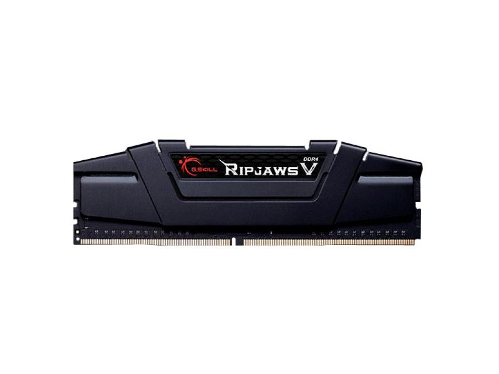 G.Skill 32GB Ripjaws V Series DDR4