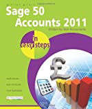 Gillian Gilert Sage 50 Accounts 2011 In Easy Steps