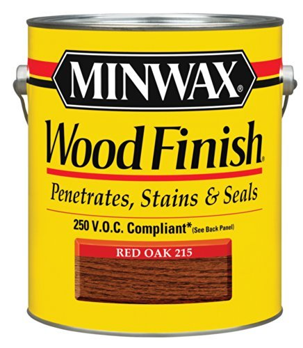 minwax-71083-1-gallon-red-oak-oil-based-interior-stain-by-minwax