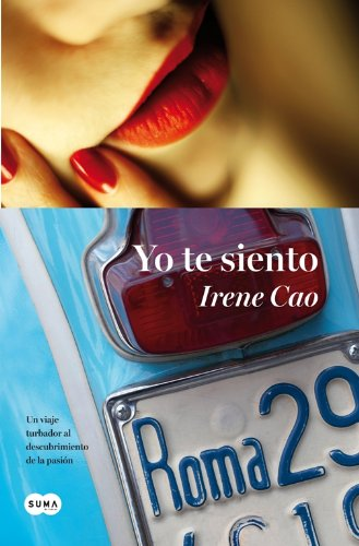 Yo Te Siento = I Feel You