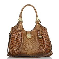 Elisa Hobo Bag<br>Melbourne