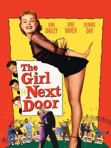 The Girl Next Door (1953)