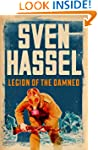 Legion of the Damned (Cassell Militar...