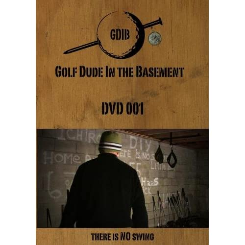 golf dude in the basement dvd 001 movie download