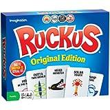 Ruckus - Original